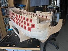 HMS Victory by Cadercraft/Jotika LTD.-img_5845.jpg