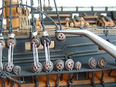 HMS Victory-bigotte3.jpg