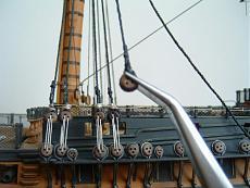 HMS Victory-bigotte5.jpg