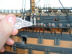 HMS Victory-bigotte6.jpg