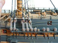 HMS Victory-bigotte8.jpg