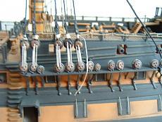 HMS Victory-bigotte9.jpg