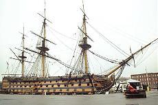 HMS Victory-victory-reale.jpg