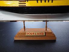 Scotland Corel - la rinascita e la base-img_2966.jpg