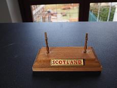 Scotland Corel - la rinascita e la base-img_2967.jpg