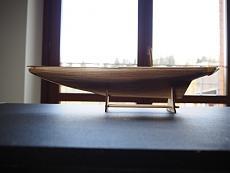 Bluenose 1:100 kit Amati-img_2958.jpg
