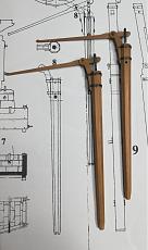 [ARSENALE] La belle 1684 monografia di Jean Boudriot-rimg_20190117_152157.jpg