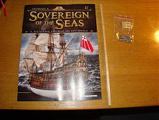 Costruzione Sovereign of the Seas - ModelSpace DeAgostini-dsc04323.jpg