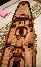 Costruzione HMS Granado - Amati-ponte-granado.jpg
