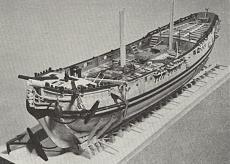 Costruzione HMS Granado - Amati-bombarda-museo-2.jpg