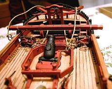Costruzione HMS Granado - Amati-gru-posizione.jpg