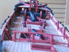 Costruzione HMS Granado - Amati-ponte-e-mortai.jpg