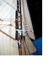 Bluenose 1:100 kit Amati-crocetta-bluenose-1-.jpg.jpg Visite: 43 Dimensione:   370.0 KB ID: 323373
