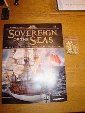 Costruzione Sovereign of the Seas - ModelSpace DeAgostini-dsc04334.jpg