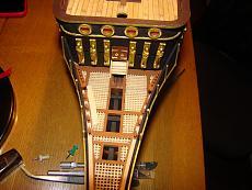 Costruzione Sovereign of the Seas - ModelSpace DeAgostini-dsc04337.2.jpg