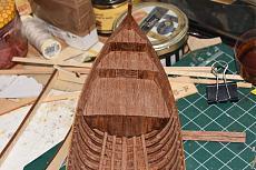 """Marmara trade boat"" made in China-dsc_5272.jpg"