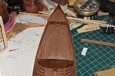 """Marmara trade boat"" made in China-dsc_5274.jpg"