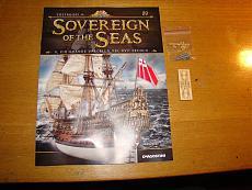 Costruzione Sovereign of the Seas - ModelSpace DeAgostini-dsc04342.jpg