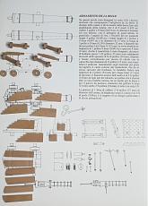 [ARSENALE] La belle 1684 monografia di Jean Boudriot-rimg_20190408_194126.jpg