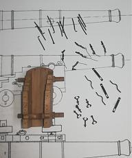[ARSENALE] La belle 1684 monografia di Jean Boudriot-rimg_20190417_164628.jpg