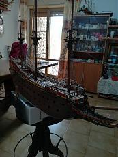 Costruisci la Vasa-img_20190428_112602.jpeg