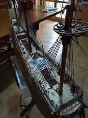 Costruisci la Vasa-img_20190428_112610.jpeg