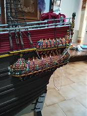 Costruisci la Vasa-img_20190428_113047.jpeg