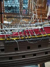 Costruisci la Vasa-img_20190428_113059.jpeg