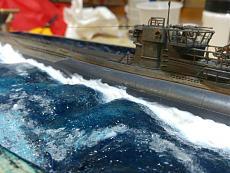 U boat diorama-20190428_130459.jpeg
