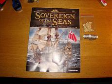 Costruzione Sovereign of the Seas - ModelSpace DeAgostini-dsc04352.jpg