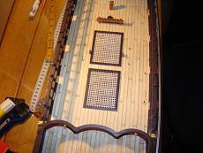 Costruzione Sovereign of the Seas - ModelSpace DeAgostini-dsc04358.jpg