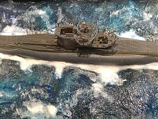 U boat diorama-20190429_191946.jpeg
