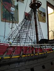 Costruisci la Vasa-img_20190430_180556.jpeg