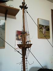 Costruisci la Vasa-img_20190430_180611.jpeg