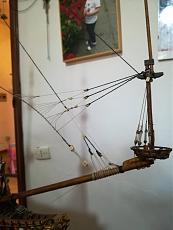 Costruisci la Vasa-img_20190430_180634.jpeg