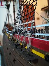 Costruisci la Vasa-img_20190430_180711.jpeg