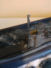 U boat diorama-20190430_194924.jpeg