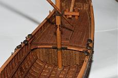 """Marmara trade boat"" made in China-dsc_5466.jpg"