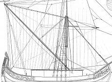 """Marmara trade boat"" made in China-ottoman-coastal-trade-ship.jpg"