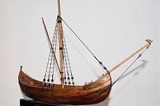 """Marmara trade boat"" made in China-dsc_5484.jpg"