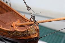 """Marmara trade boat"" made in China-dsc_5475.jpg"