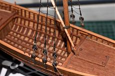"""Marmara trade boat"" made in China-dsc_5486.jpg"