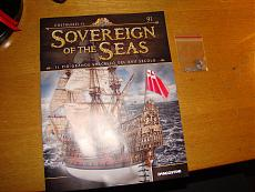 Costruzione Sovereign of the Seas - ModelSpace DeAgostini-dsc04364.jpg