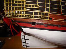 Costruzione Sovereign of the Seas - ModelSpace DeAgostini-dsc04369.jpg