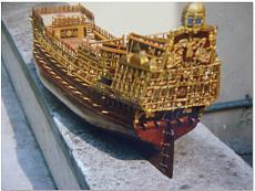 Costruzione Sovereign of the Seas - ModelSpace DeAgostini-28b-poppa.jpg
