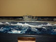 U boat diorama-20190527_200025.jpeg