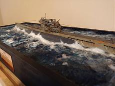 U boat diorama-20190527_195854.jpeg