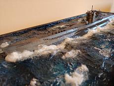 U boat diorama-20190527_195837.jpeg