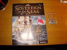 Costruzione Sovereign of the Seas - ModelSpace DeAgostini-dsc04365.jpg