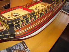 Costruzione Sovereign of the Seas - ModelSpace DeAgostini-dsc04377.jpg